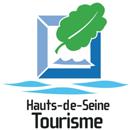 Hauts de seine tourisme_130x130