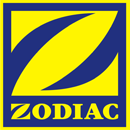Zodiac_130x130