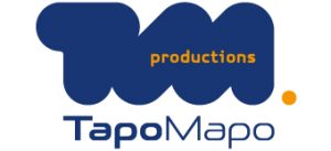 Tapo-Mapo Productions