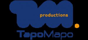 Tapo-Mapo Productions